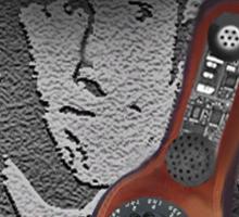 """♥•.¸¸.ஐ SECRET AGENT 86~MAXWELL SMART.. HELLO 99 PICK UP THE PHONE.. TEE SHIRT.. MY TRIBUTE TO """" MAXWELL SMART♥•.¸¸.ஐ Sticker"""