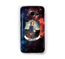 Hello Sweetieeee... Samsung Galaxy Case/Skin