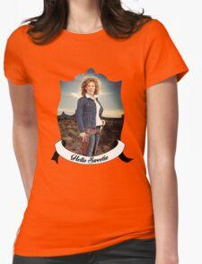 Hello Sweetieeee... T-Shirt