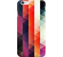 Randomik X iPhone Case/Skin
