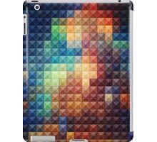 Stud VII iPad Case/Skin