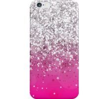Glitteresques II iPhone Case/Skin