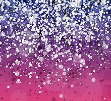 Glitteresques V by raincarnival