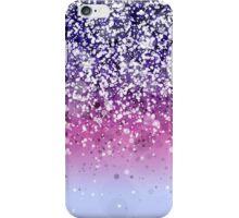Glitteresques IX iPhone Case/Skin
