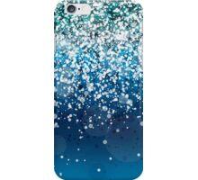 Glitteresques XIII iPhone Case/Skin