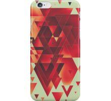 LMF VII iPhone Case/Skin