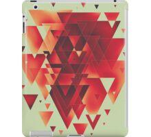 LMF VII iPad Case/Skin
