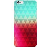 Etc I iPhone Case/Skin