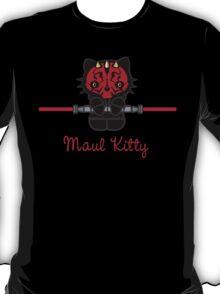 Maul Kitty T-Shirt