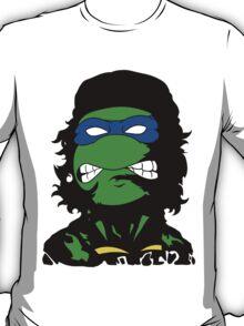 Leonardo Guevara T-Shirt
