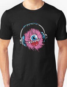 Monster  T-Shirt