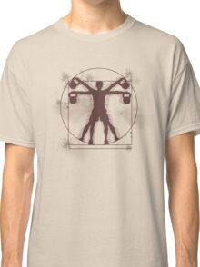 Bell Vinci Classic T-Shirt