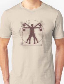 Bell Vinci T-Shirt