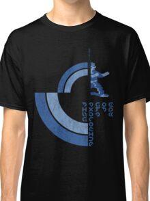 Fist Classic T-Shirt