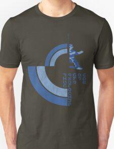 Fist Unisex T-Shirt