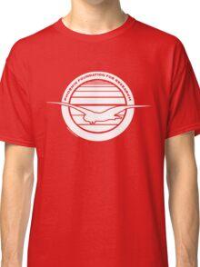 Phoenix Foundation Classic  Classic T-Shirt