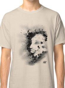 Ink Lion Classic T-Shirt