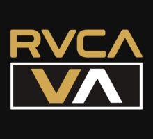 RVCA BJ Penn UFC 123 Kids Clothes
