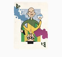 All Hail King Walt Unisex T-Shirt