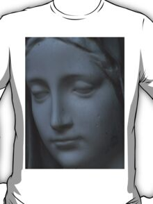 Mother Mary come to me T-Shirt