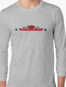 Bigalow Aeronautical Corp T-Shirt