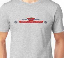 Bigalow Aeronautical Corp Unisex T-Shirt