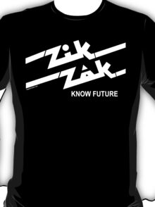 ZikZak Corporation T-Shirt
