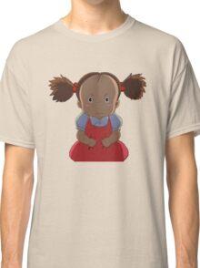 My Neighbor Totoro - Mei Classic T-Shirt