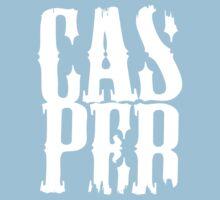 Casper Erst Wenn MTV Kids Clothes