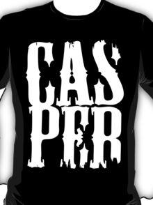 Casper Erst Wenn MTV T-Shirt