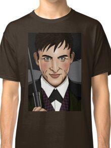 Oswald Cobblepot Classic T-Shirt