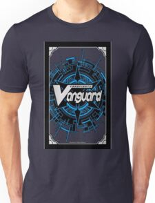 Cardfight-Vanguard Unisex T-Shirt