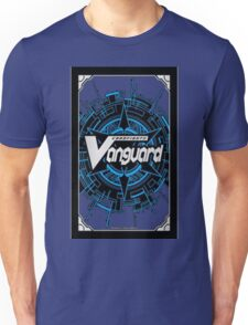 Cardfight-Vanguard Unisex T-Shirt