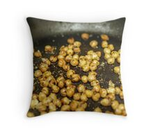 Ceci By Jami Cakes1 Throw Pillow