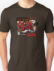 Secret of Evermore T-Shirt
