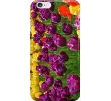 Field O' Flowers iPhone Case/Skin