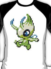 Legendary Time Traveler  T-Shirt