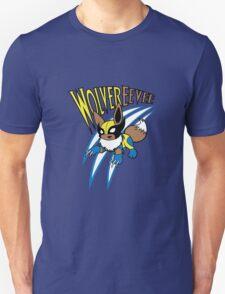 WolverEevee T-Shirt