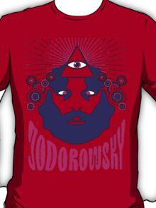 Jodorowsky T-Shirt