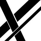 Geometric 1 by backlash92