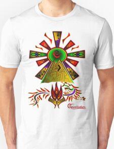 Lost Soul Design T-Shirt
