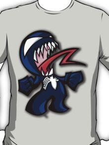 Chibi Venom T-Shirt