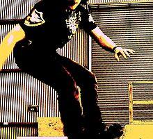 Skate7 by smashjelly