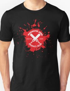 Winchester Arms Cricket Club T-Shirt