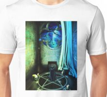 The Witches Room Unisex T-Shirt