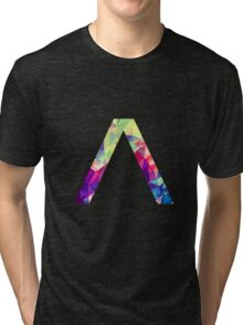 Axwell Ingrosso Tri-blend T-Shirt