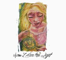 Now I See the Light by Steph Skiles
