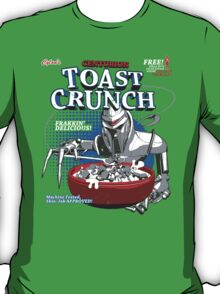 Centurion Toast Crunch T-Shirt