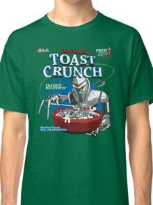 Centurion Toast Crunch Classic T-Shirt
