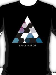 Mountain King - Dark Tee T-Shirt
